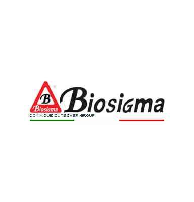 biosigma laboratuvar sarf malzemeleri brk kimya ve biyoteknoloji