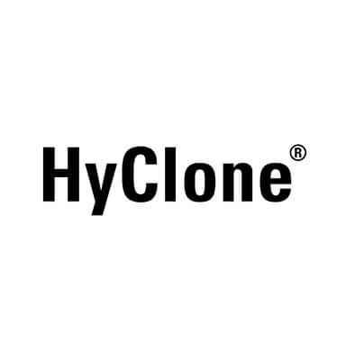 Hyclone laboratuvar hücre kültürü malzemeleri brk kimya ve biyoteknoloji