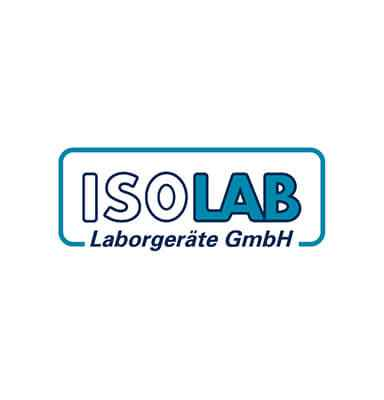 isolab laboratuvar sarf malzemeleri brk kimya ve biyoteknoloji