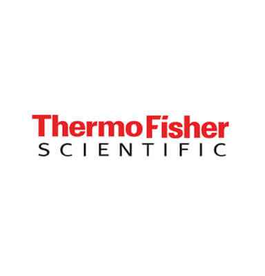 thermo scientific antikorlar brk kimya ve biyoteknoloji